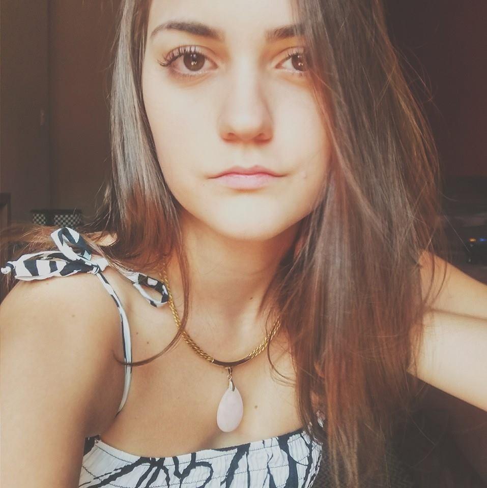 Laura Capelli