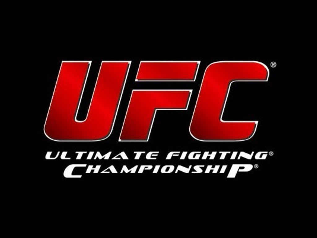 Resultado de imagem para UFC - LUTAS DO MMA logos