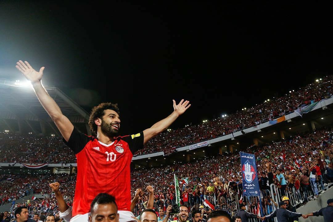 9c2b99f154 Por que o futebol é o esporte mais popular do mundo  - Redação ...
